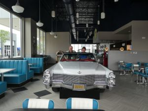 Read more about the article Two Days in Memphis Day 2 – Graceland and the rest