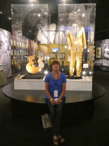 12 things you might not know about Elvis Presley - Deep South USA Graceland Museum