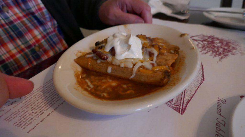 Jambalaya Crawfish Pie and Fillet Gumbo Deep South USA Juke Joint Tamales