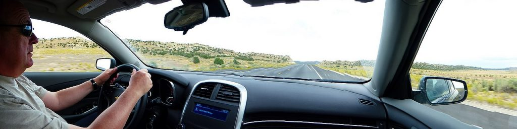 Dinosaur National Monument Take me home country roads