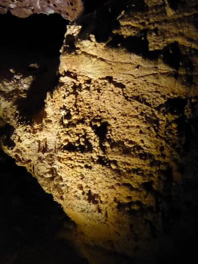 Rapid City Popcorn - Wind Cave