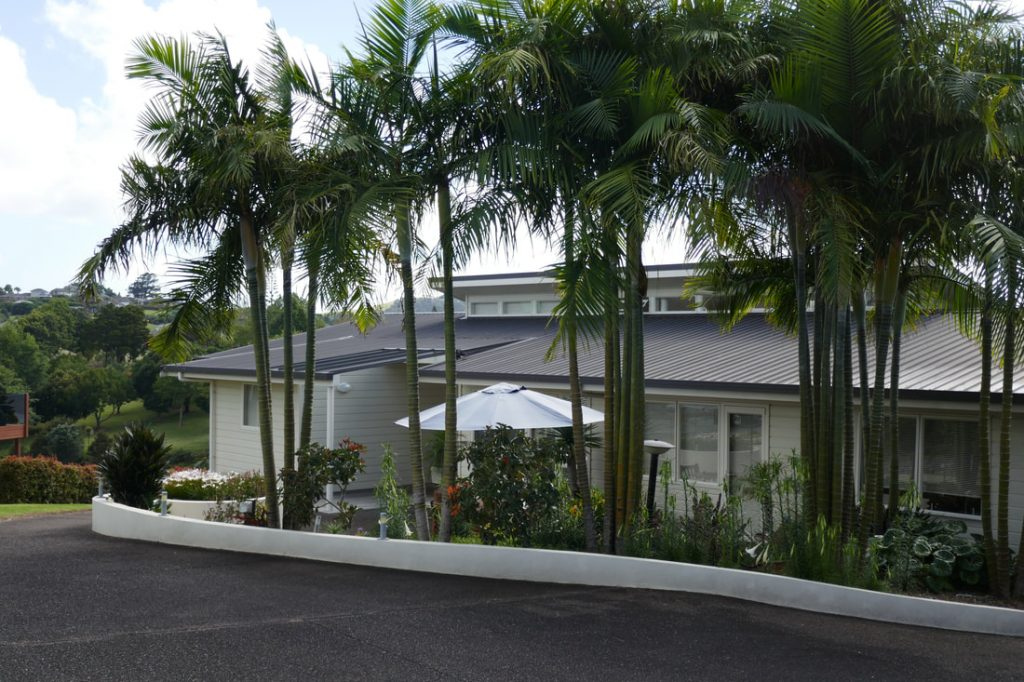 KeriKeri Riverview Development
