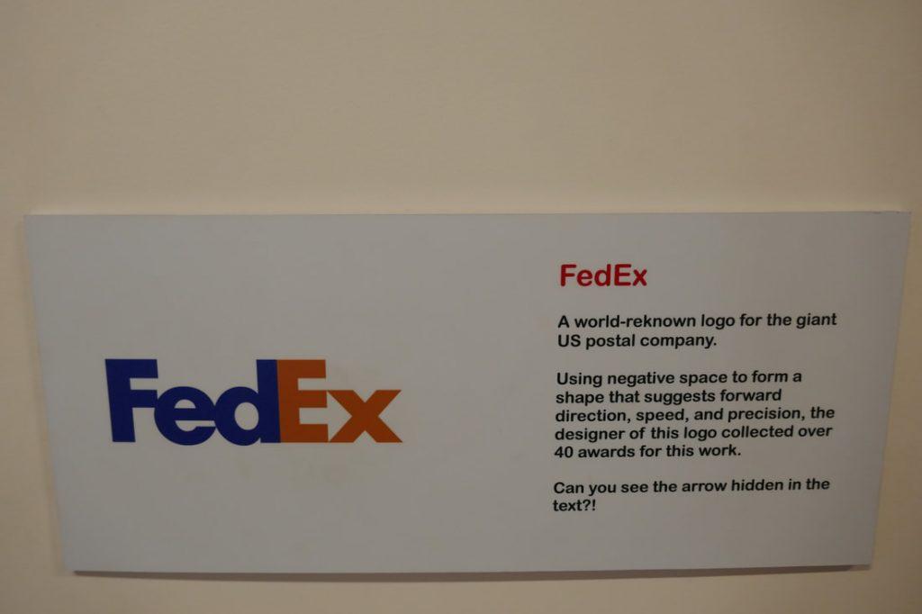 Puzzling World Wanaka FedEx