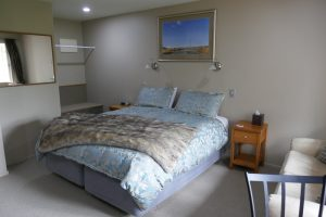 Accommodation Review: Blue Ridge Boutique B and B Te Anau