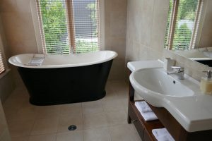 Read more about the article Accommodation Review Eliza's Manor Boutique Hotel Christchurch