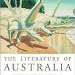 Western Australia What I'm Reading