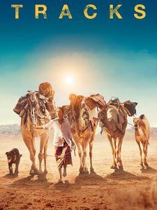 What I'm Watching – Western Australia Films