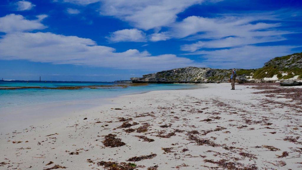 Rottnest Island WA