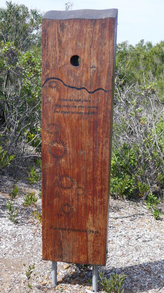 Cape Naturaliste Lighthouse WA