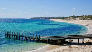 Margaret River – Kaya Wadandi Noongar Boodja