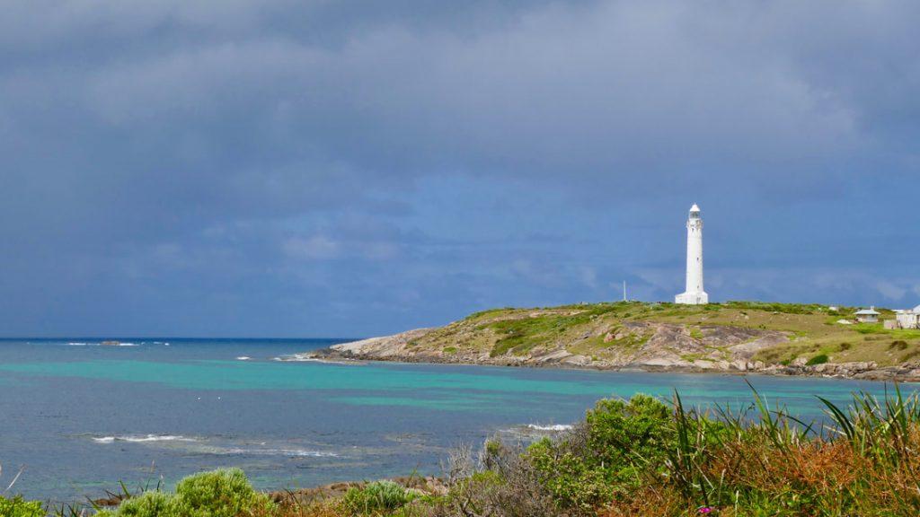 Pemberton WA Cape Leeuwin Lighthouse WA