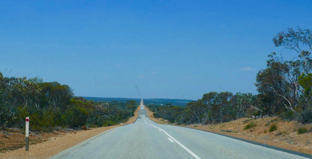 Esperance WA's Best Beaches WA Road Trip
