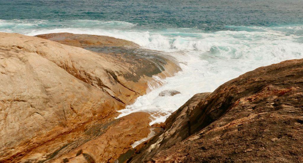 Esperance WA's Best Beaches Bremer Bay to Esperance Southern Ocean WA