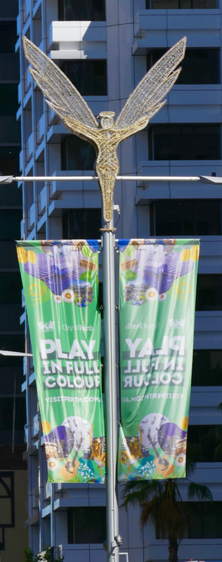 WA Final Reflections Perth - Play in full Colour