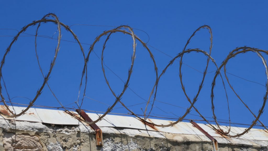 Return to Perth – Fremantle and Dining on top of the World Fremantle Prison