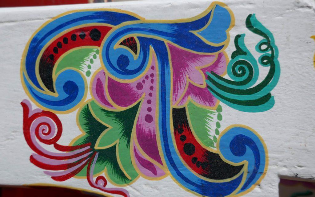 Fábrica de Carretas Eloy Alfaro Sarchi Costa Rica
