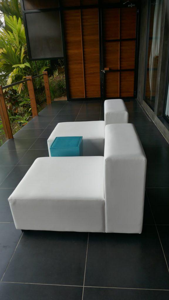 Kura Design Villas Uvita Costa Rica Turndown Service