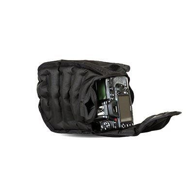 Wandrd Camera Bag - Inflatable Camera Cube