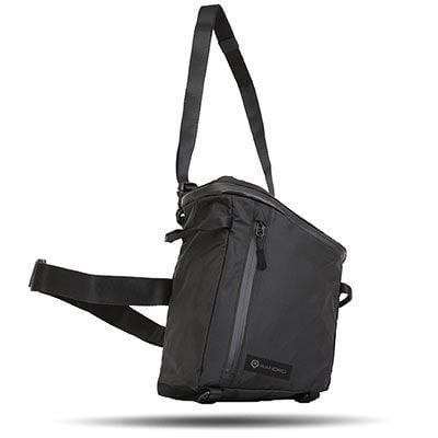 Wandrd Camera Bag Detour Hip Pack