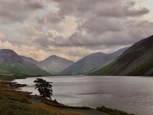Read more about the article The Lake District's Energy Coast – Wastwater, Drigg and The Rum Story