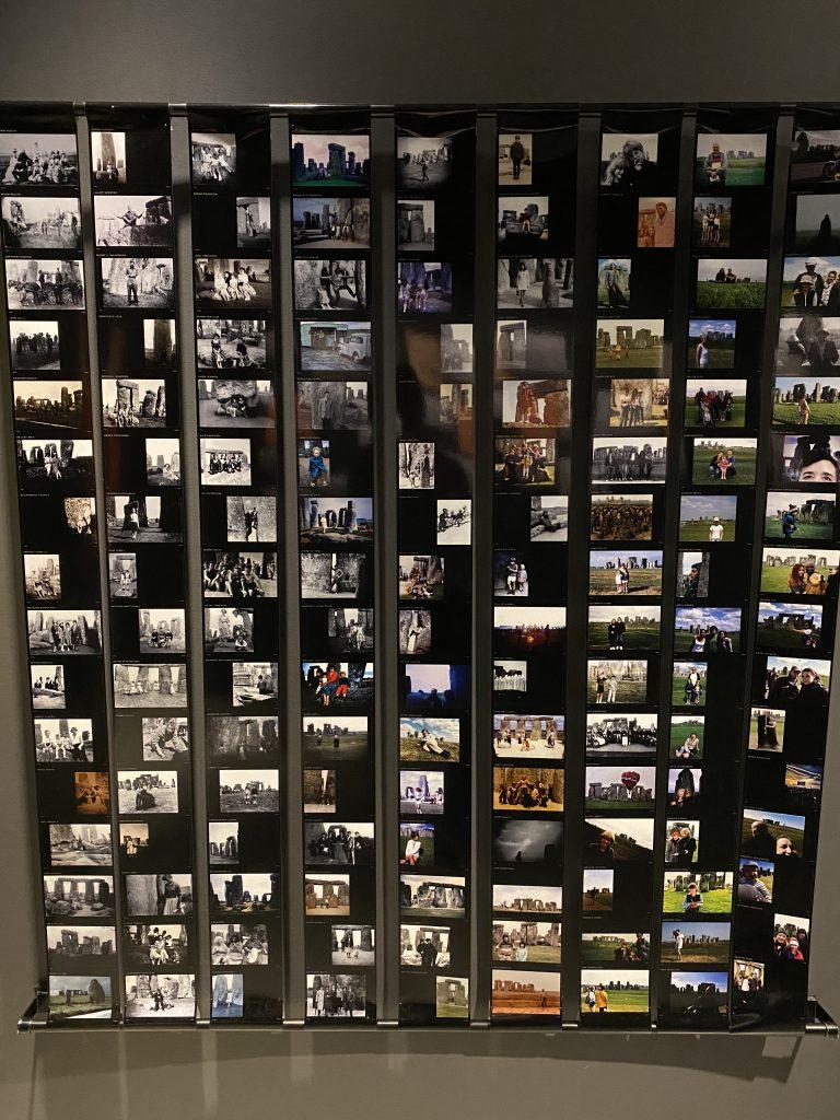 """Stonehenge """"Your Stonehenge"""" Photography Exhibition"""